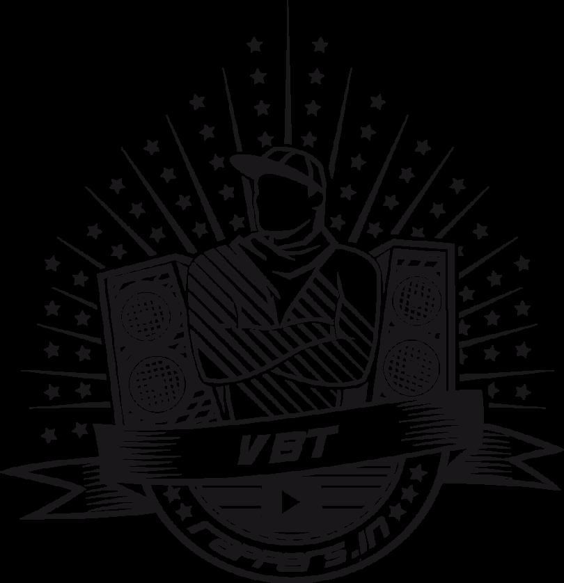 Offizielles Logo des VBT /© rappers.in